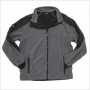 Blouson polaire Casual Workzone - polyester