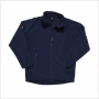 Blouson softshell look sport Casual Workzone polyester