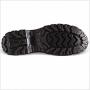 Chaussures de sécurité Ontario - S1P