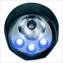 Lampe frontale PELI HeadsUp Lite 2620