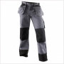 Pantalon Artisanat 1503 - Blaklader
