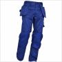Pantalon Artisanat poches libres 1530 - Blaklader