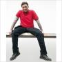 Pantalon de travail jeans - FHB