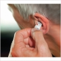 Protection auditive sur mesure
