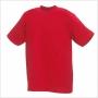 T-Shirt manches courtes 3300 - Blaklader