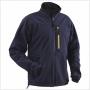 Veste WIND STOPPER® jacket 4807 - Blaklader