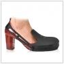 Sur-chaussures visiteur