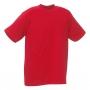 T-shirts de travail