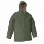 Vêtements de pluie professionels