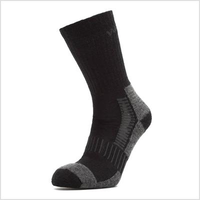 Chaussettes professionnelles Fonctionnelles 2210 - Blaklader