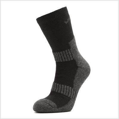 Chaussettes de travail Fonctionnelles 2209 - Blaklader