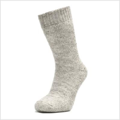 Chaussettes de travail en Laine 2211 - Blaklader