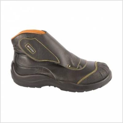 Chaussures professionnelles de Sécurité pour soudeur B410 WELDER