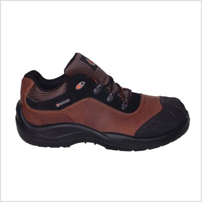 Chaussures professionnelles de sécurité B415 Raider - S3 SRC - T