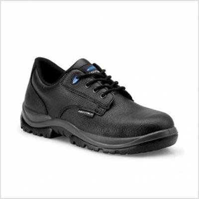 Chaussures professionnelles de sécurité Ability - S3