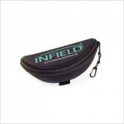 Etui professionnel pour ceinture rigide