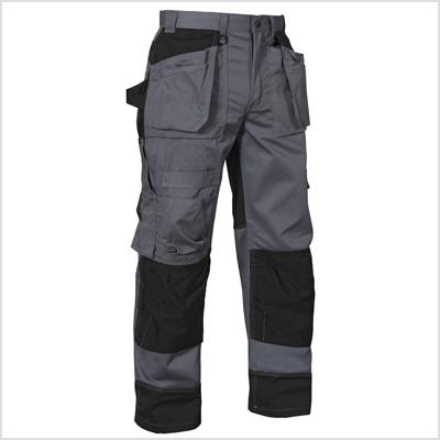 Pantalon de Travail Artisans 1504 - Blaklader