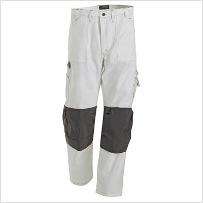Pantalon de travail peintre 1091 - Blaklader