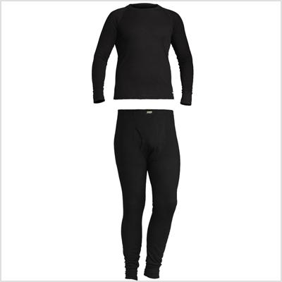 Sous-vêtements de travail légers 6800 - Blaklader