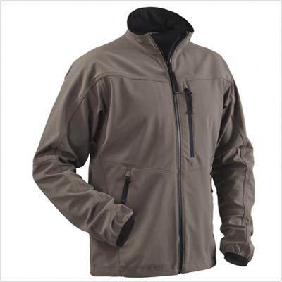 Veste de travail WIND STOPPER® jacket 4807 - Blaklader