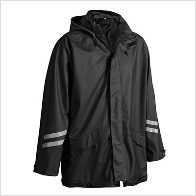 Veste de travail pluie - 4301 - Blaklader