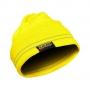 Bonnet de travail HV 2007 - Blacklader