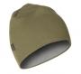 Bonnet de travail hiver 2003 - Blaklader