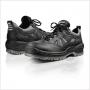 Chaussures professionnelles de sécurité 899 S1 - Arbesko