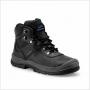 Chaussures professionnelles de sécurité Challenge - S3
