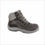 Chaussures professionnelles de sécurité B119 - S3 SRC - Classic