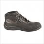 Chaussures professionnelles de sécurité B457 Street - S2P HRO HI