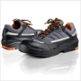 Chaussures professionnelles de sécurité 389 S2 - Arbesko