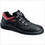 Chaussures professionnelles de sécurité bâtiment pour couvreurs,