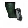 Crampons professionnels pour bottes Polyver S5