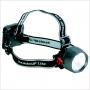 Lampe de travail frontale PELI HeadsUp Lite 2640