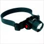 Lampe professionnelle frontale PELI HeadsUp Lite 2620
