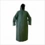 Manteau de pluie professionnel - TE 35