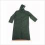 Manteau professionnel pluie - TE35