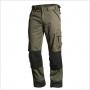 Pantalon de travail Paysagiste/Forestier 1454 - Blaklader