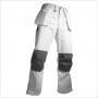 Pantalon de travail Peintre 1531 - Blaklader