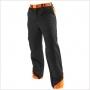 Pantalon professionnel Protection Tronçonneuse 8650 Blaklader