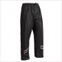 Pantalon de travail pluie - 1301 - Blaklader