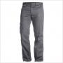 Pantalon de travail industrie Homme 1490 - Blaklader