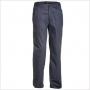 Pantalon de travail industrie ignifugé 1725 1507 - Blaklader