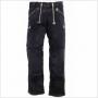 Pantalon velours FHB