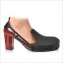 Sur-chaussures professionnelles visiteurs
