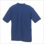 T-Shirt professionnel manches courtes 3300 - Blaklader