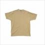 T-shirt de travail Waffle coton - 200g/m²