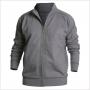 Sweatshirt de travail 3349 - Blaklader
