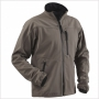 Veste de travail WIND STOPPER® jacket 4807 - Blaklader